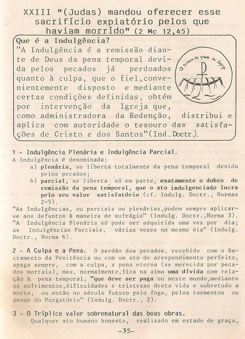 CATECISMO-ESSENCIAL-PAGINA-34