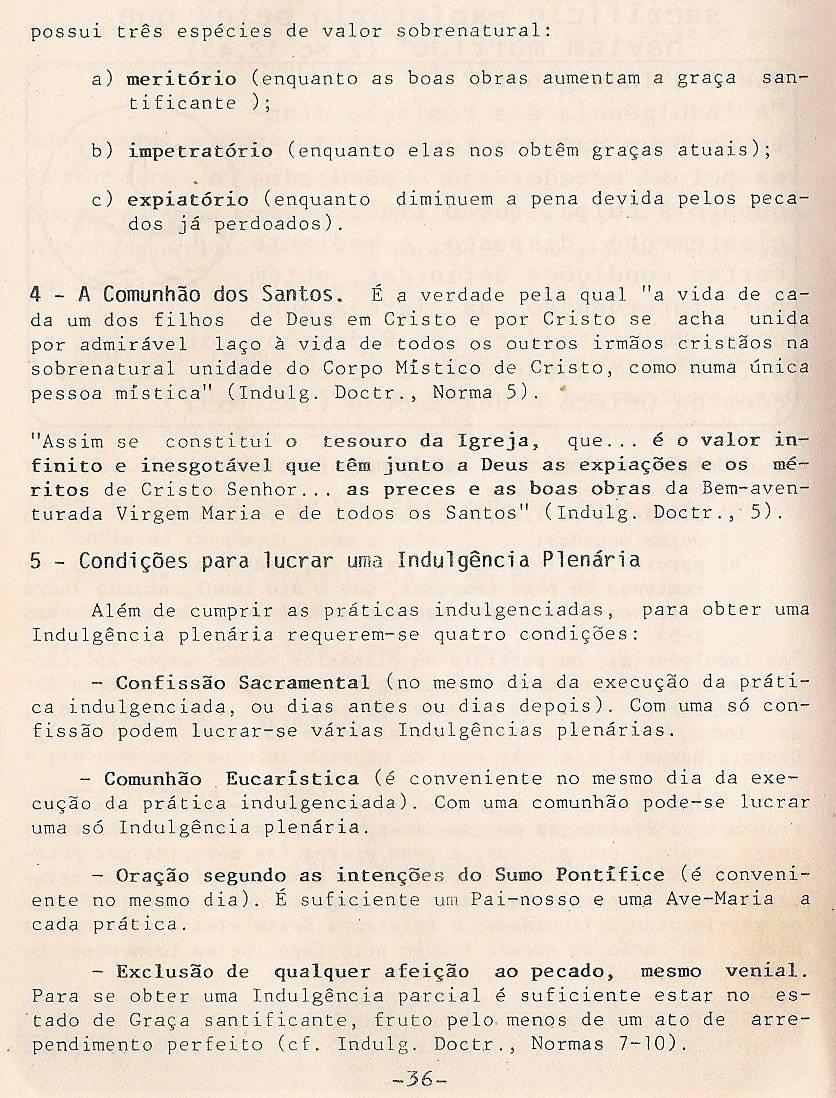 CATECISMO-ESSENCIAL-PAGINA-35