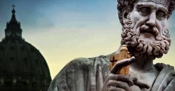 LEIA ONLINE: CATECISMO ESSENCIAL | Leitura obrigatória a todos os Católicos