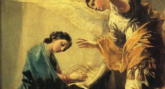 Após conceber Jesus, Maria continuou Virgem?