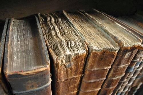 Mentiras protestantes – Cânon das Sagradas Escrituras