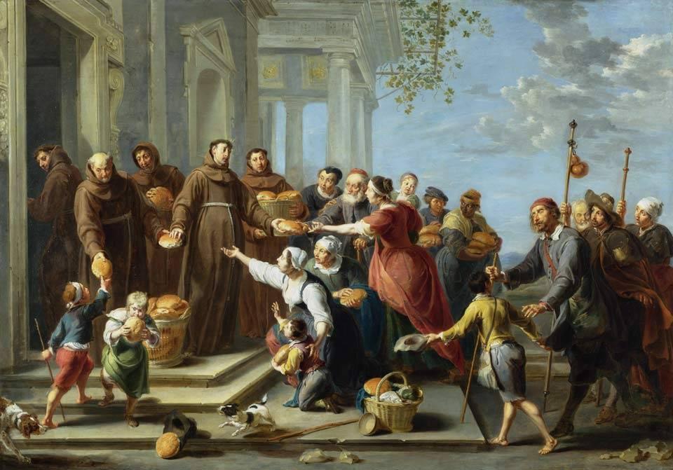 santo-do-dia-junho-13-santo-antonio-de-padua2