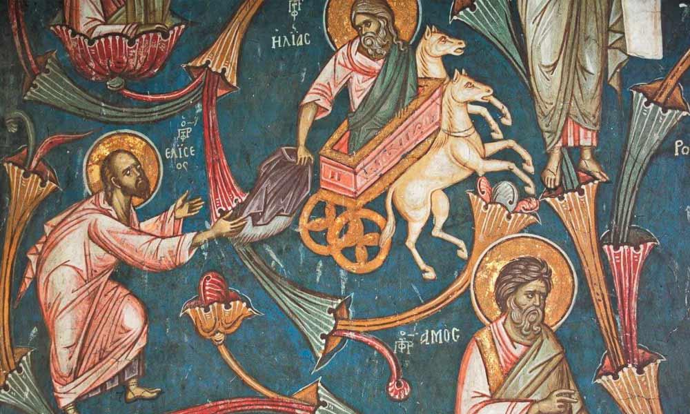 santo-do-dia-junho-14-santo-eliseu2