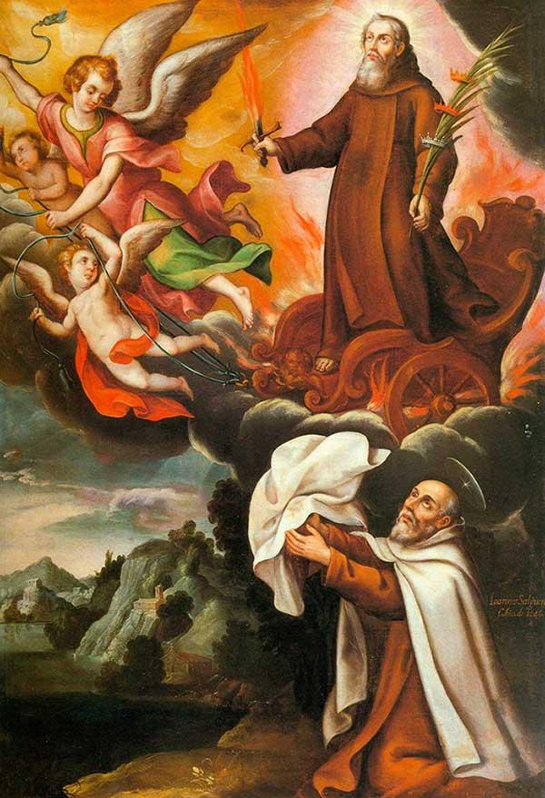 santo-do-dia-junho-14-santo-eliseu3