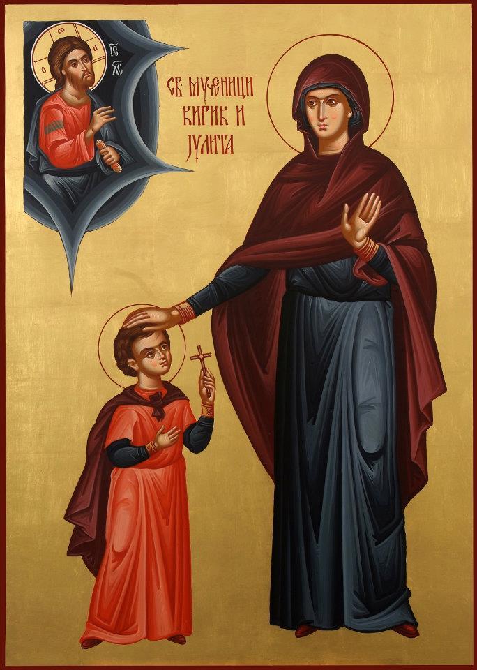 santo-do-dia-junho-16-santa-julita-sao-ciro2