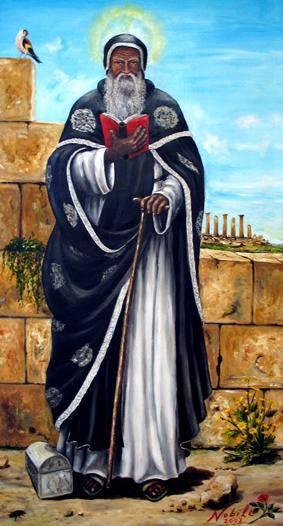 santo-do-dia-junho-18-sao-calogero-da-sicilia2