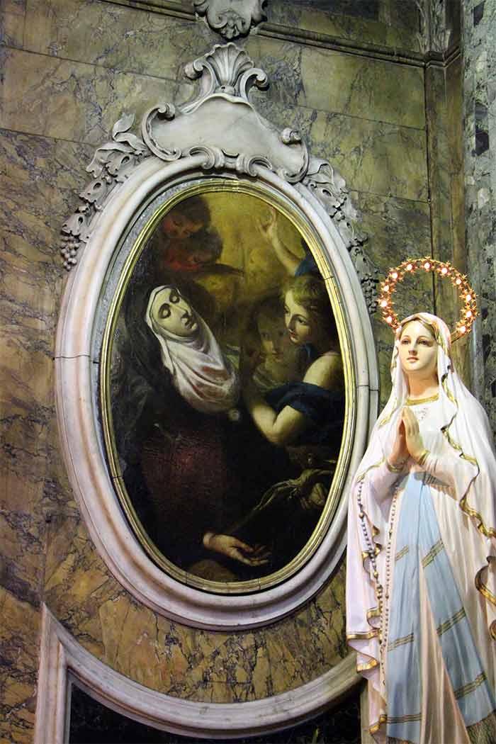santo-do-dia-junho-19-santa-juliana-falconieri2