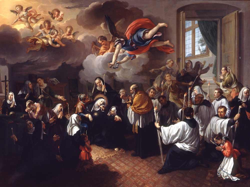 santo-do-dia-junho-19-santa-juliana-falconieri3