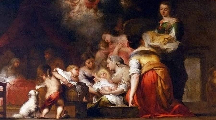 santo-do-dia-setembro-08-natividade-de-nossa-senhora