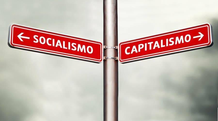 """DOUTRINA CATÓLICA X DOUTRINA DA CNBB – CAPITALISMO, PROPRIEDADE PRIVADA E """"JUSTIÇA SOCIAL"""""""