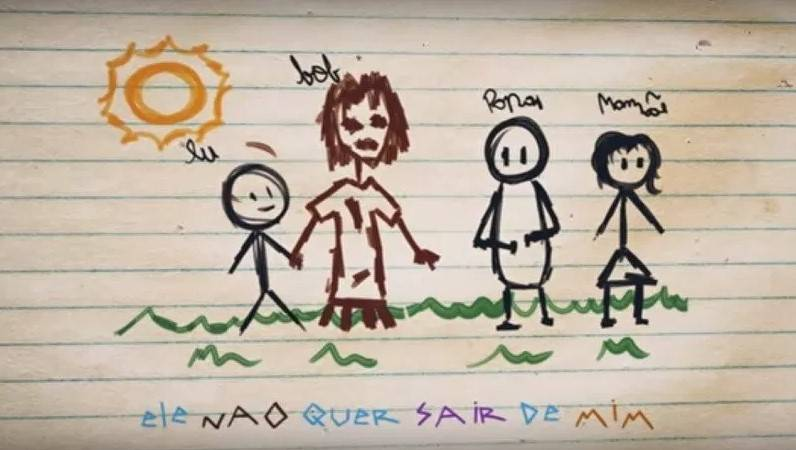 """Urgente: Música do """"Bob"""" – Satanismo e suicídio ao alcance de nossas crianças"""